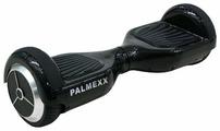 Гироскутер Palmexx Smart Balance Wheel (PX/SBW)