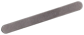 Mertz Пилка лазерная 866, 320 грит