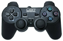 Геймпад CBR CBG 910