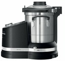 Комбайн KitchenAid 5KCF0104