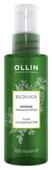OLLIN Professional Bionika Флюид реконструктор
