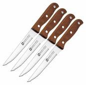 MAYER & BOCH Набор ножей для стейка Classic 28014, 4 шт.