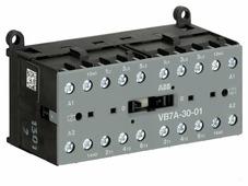 Контакторный блок/ пускатель комбинированный ABB GJL1311911R0013