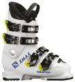 Ботинки для горных лыж Salomon X Max 60T M
