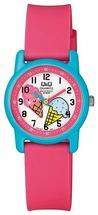 Наручные часы Q&Q VR41 J007