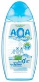 AQA baby Средство для купания и шампунь 2 в 1