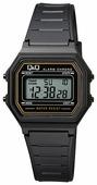 Наручные часы Q&Q M173 J012