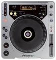 DJ CD-проигрыватель Pioneer DJ CDJ-800