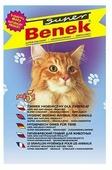 SUPER BENEK Наполнитель S Benek 5л компакт
