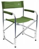 Кресло TREK PLANET Camper Alu