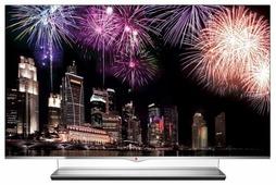 Телевизор OLED LG 55EM9700