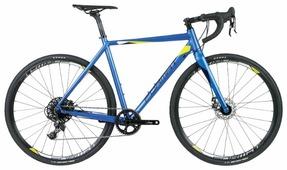 Шоссейный велосипед Format 2321 (2019)