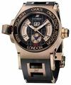 Наручные часы Hysek AB02R82A22-CA01