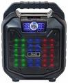 Портативная акустика Max MR 380