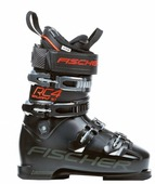 Ботинки для горных лыж Fischer RC4 Curv 110 Vacuum Full Fit