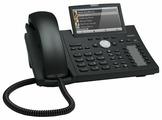 VoIP-телефон Snom D375