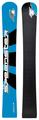 Сноуборд F2 Speedster Equipe RS TX Carbon (18-19)