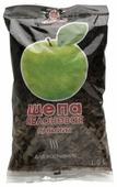 Grillkoff Щепа для копчения «Премиум», яблоня, 1.5 л