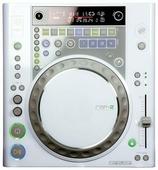 DJ CD-проигрыватель Reloop RMP-2 MK2 Ltd