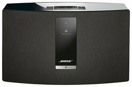 Портативная акустика Bose SoundTouch 20 Series III