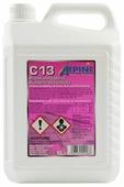Антифриз ALPINE C13 Lobrid,
