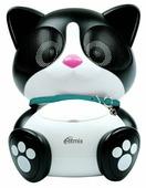 Портативная акустика Ritmix ST-660 Cat BT