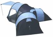 Палатка High Peak Galaxy 8