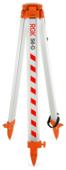 Штатив телескопический RGK S6-D
