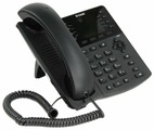 VoIP-телефон D-link DPH-150SE/F5A