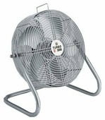 Напольный вентилятор Soler & Palau TURBO 3000