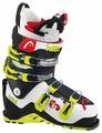 Ботинки для горных лыж HEAD Venture 130