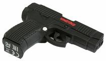 Флешка SmartBuy Wild Series Gun