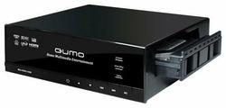 Медиаплеер Qumo Home Pro HP-001 1000Gb