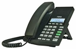 VoIP-телефон Fanvil X3