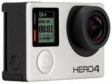 Экшн-камера GoPro HERO4 Edition Surf (CHDHX-401)