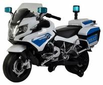 Barty Мотоцикл BMW R1200RT-P