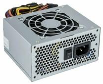 Блок питания ExeGate ITX-M350 350W