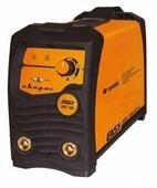 Сварочный аппарат Сварог EASY ARC 160 (Z213)