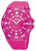 Наручные часы Lorus R2343FX9
