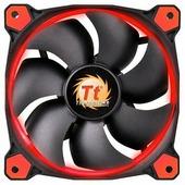 Система охлаждения для корпуса Thermaltake Riing 12 LED Red