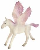 Фигурка Mojo Fantasy & Figurines Пегас малыш 387289