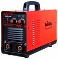 Сварочный аппарат KIRK MMA 200A IGBT 220V (TIG, MMA)