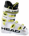 Ботинки для горных лыж HEAD Raptor 140 RS