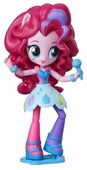 Мини-кукла My Little Pony Equestria Girls, 12 см, C0839