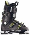 Ботинки для горных лыж Salomon Qst Access 90