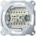 Кнопочный выключатель (кнопка) Schneider Electric MTN3159-0000,10А