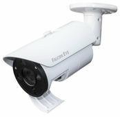 Сетевая камера Falcon Eye FE-IPC-BL300PVA