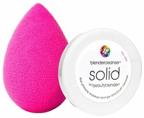 Спонж beautyblender original с мылом