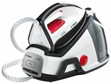 Парогенератор Bosch TDS 6540