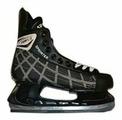 Хоккейные коньки Sprinter PW-216A